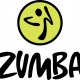 Zumba Fitness with Studio Jear Group Fitness - Satellite Location JJVA