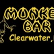 The Monkey Bar NYE Party with The Clazmatics