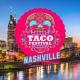 The Taco Festival Nashville