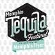 Memphis Tequila Festival