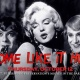 Movies in the Park - Some Like It Hot October 12, 2017