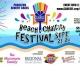 CARES Beach Chair-ity Festival