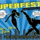 Super-Fest (Fall Festival)