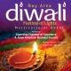 Bay Area Diwali Festival