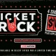Ticket To Rock