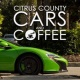 December Cars and Coffee (New Year's Eve Special!)