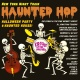 NYNT Haunted Hop Halloween w/Jonathan Toubin and Kid Congo at The Hideout