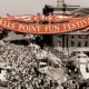 51st Fell's Point Fun Festival