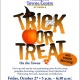 Halloween at Annapolis Towne Centre