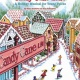 Winter Theatre Camp