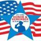 Deltona Honor & Remember 5k Run/Walk