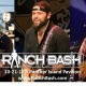 Ranch Bash 2017