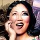 Margaret Cho: Santa Cruz
