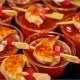The Bloody Mary Festival - San Francisco
