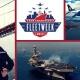 2017 San Francisco Fleet Week