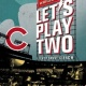 Exclusive Showing of LET'S PLAY TWO at ArcLight Cinemas Chicago NEWCITY Lincoln Park