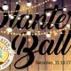 15th Annual Planter's Ball