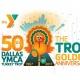 50th Dallas YMCA Turkey Trot