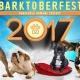 Barktoberfest 2017