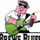 Brews, Blues, Bourbon & BBQ