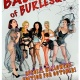 Bad Girl Of Burlesque - Halloween Edition at Vinyl Music Hall