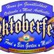 Orlando's Most Authentic 2017 Oktoberfest