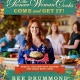 SOLD OUT! Ree Drummond | Come and Get It!