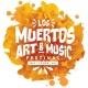 Los Muertos Uptown Art /Music FEST & Tribute Car Show