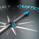 Our Focused Approach as an IT Solution Company