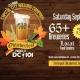 Annual CapCity Oktoberfest