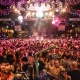The World's Largest Disco General Admission pres by Univera Healthcare