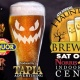4th Annual Haunted Brew Fest