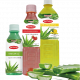 Professional Aloe Vera Drink wholesale