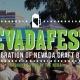Nevadafest