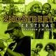 2nd Street Festival in Jackson Ward