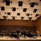 Stuart Saunders Smith Celebration: USF Percussion Ensemble