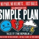 BAMP Project and Star 101.9 Present Simple Plan