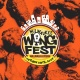 7th Annual Milwaukee WingFest