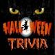 Halloween Themed Trivia!