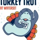 Waterset Turkey Trot 2017