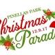 45th Annual Pinellas Park Christmas Parade