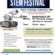 Fall STEM Festival