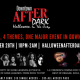 Downtown After Dark: Halloween in the City 2017