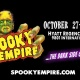 Spooky Empire (Official Event)