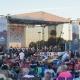Free Pops in the Park Concert - Vinoy Park