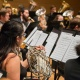 USF Symphonic Band: Alpha and Omega