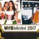 WOBtoberfest - International Tampa