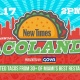 New Times Tacolandia presented by Goya