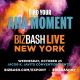 BizBash Live: New York 2017