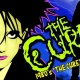 Halloween Party w/ The Cured - The 1980's Tribute to The Cure
